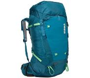 Thule Versant 60L Women fjord backpack
