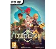 Soedesco Earthlock (PC)