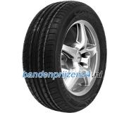 Linglong GREEN - Max HP 010 ( 255/65 R16 109H )