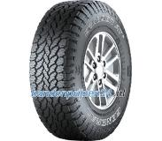 General GRABBER AT3 ( 235/70 R17 111H XL , met velgrandbescherming )