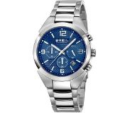 Breil TW1328 Gap horloge chronograaf 42 mm