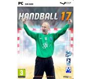 Games Handball 17 (PC)