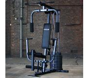 Focus fitness Home Gym - Focus Fitness Unit 2