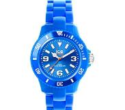 Ice Watch Ice-Watch Ice-Solid SD.BE.U.P.12 Blue Uni