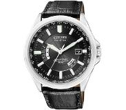 Citizen Horloges Ecodrive Citizen Radio Controlled CB0010-02E Horloge Eco-Drive