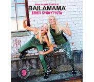 book 9789522793263 Bailamama
