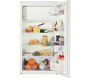 Zanussi ZBA17420SA combi-koelkast