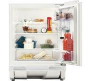 zanussi ZQA14030DA koelkast