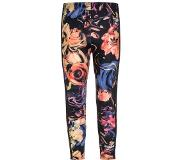 Adidas Originals ROSE Leggins multicolor/legend ink 128