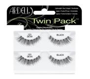Ardell Ogen Wimpers Twin Pack Lash 120 1 Stk.