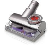 Dyson Mini-turbozuigmond Tangle-free Mini