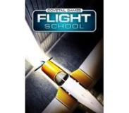 PC Flight School - PC