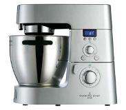 Kenwood KM096 keukenmachine
