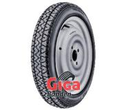 Continental CST 17 ( T125/60 R18 94M )