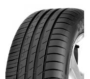 Goodyear EfficientGrip Performance ( 205/55 R16 91V )