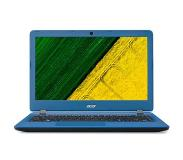 Acer laptop Aspire ES 13 (ES1-332-C39Y)