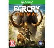 Ubisoft Far Cry Primal Special Edition