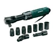 Metabo slagschroevendraaiset DRS 68 1/2 inch