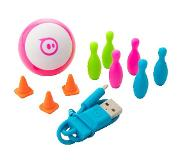 Sphero Mini Roze