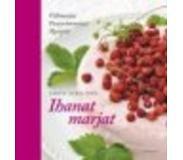 book 9789512092758 Ihanat marjat