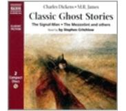 book 9789626344590 Classic Ghost Stories