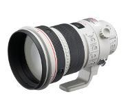 Canon Objektiv EF200/2L IS USM