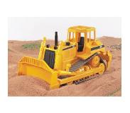 BRUDER Toystate Caterpillar machine maker bulldozer