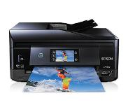 Epson Expression XP-830 5760 x 1440DPI Inkjet A4 32ppm Wi-Fi multifunctional