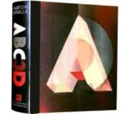 book 9781596434257 Abc3D