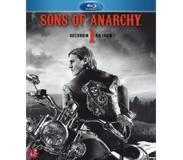 dvd Charlie Hunnam, Mark Boone Junior & Katey Sagal - Sons Of Anarchy - Seizoen 1 (BLURAY)