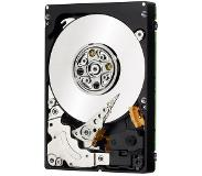 Western digital Red 2000GB SATA III