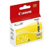 Canon CLI-526Y Blister
