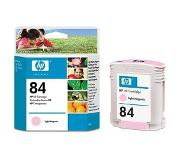 HP C5018A inktcartridge