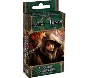 book Lord Of The Rings Lcg: A Journey To Rhosgobel