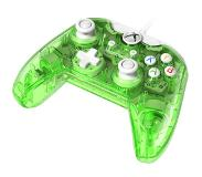 PDP Bedrade Controller - Xbox One