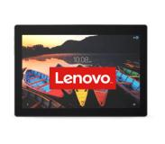 Lenovo Tablet Tab 3 10 Business TB3-X70F 10.1 32 GB (ZA0X0150SE)
