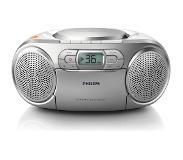Philips CD-soundmachine AZ127