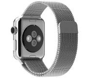 Apple MJ5E2ZM/A Watch strap Roestvrijstaal Roestvrijstaal horlogeband