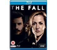 dvd Fall S1 (Import) (BLURAY)