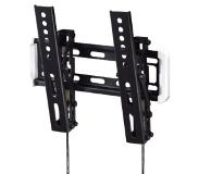 Hama 00118633 flat panel muur steun