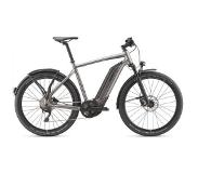 Giant Quick-E+ 500Wh 2019 Heren 45km