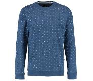 Only & Sons Milo sweater Donkerblauw S