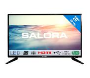 Salora televisie LED 20LED1600