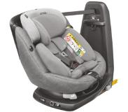Maxi cosi Autostoel Axiss Fix Plus Nomad Grey