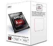 AMD A series A4-7300