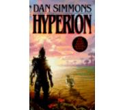 book Hyperion