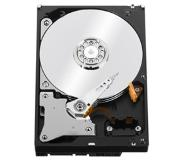 Western Digital Red 6000Go Série ATA III disque dur