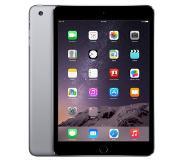 Apple iPad Air 2 Wifi + 4G 64 Gb Kulta