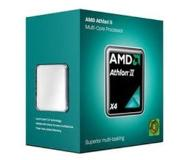 AMD Athlon II X4 860K Black Edition 3.7GHz 4MB L2 Laatikko suoritin