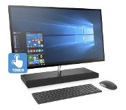 HP ENVY All-in-One 27-b250nd